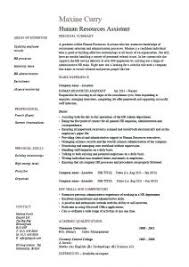 Entry Level Human Resources Resume Objective Brilliant Hr Admin Resume Objective With Sample Hr Resumes Madrat 59