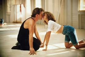 14 Not-So-Dirty Facts About \u0027Dirty Dancing\u0027 | Mental Floss