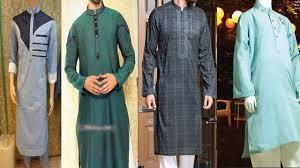 Gents Shalwar Kurta Design 2018 New Stylish Men Kurtas Shalwar Kameez Dresses Designer
