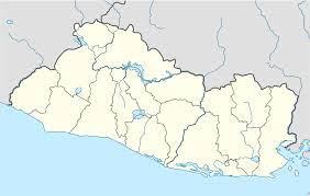 Chalchuapa - Wikipedia
