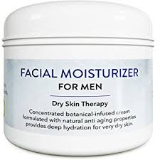 best face moisturizer and wrinkle cream