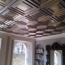 glue on ceiling tiles menards glue on soundproof ceiling tiles glue up ceiling tiles installation glue up ceiling tiles over popcorn
