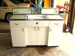 kitchen cabinet refacing denver colorado if helping remodel move
