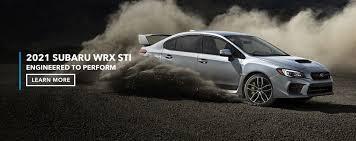 Subaru Canada