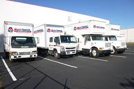 moving companies west palm beach fl. Fine West Self Storage Prices In Boynton Beach FL Senior Movers West Palm  Delray In Moving Companies Fl T