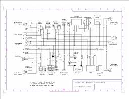 kazuma 250 wiring diagram 250 scooter wiring diagram 250 wiring diagrams online kymco people 50 wiring diagram kymco discover your