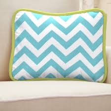 Etsy Throw Pillows Aqua Throw Pillows Etsy Aqua Decorative Pillows Home Decor