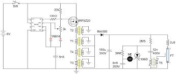 whelen control head wiring diagram whelen wiring diagrams cars whelen siren wiring diagram solidfonts