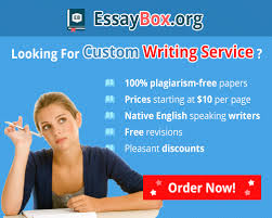 top college essay writing service best six review the best essay writing service essaybox org