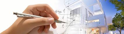 architectural drawings. Exellent Architectural And Architectural Drawings R
