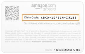 note for plastic gift cards you may need to scratch off the coating on the back of the card to reveal the claim code the claim code isn t the 16 digit