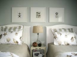 Small Cottage Bedrooms Coastal Inspired Bedrooms Beach Cottage Bedroom Decorating Ideas