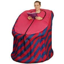 portable steam bath online. portable steam bath online m