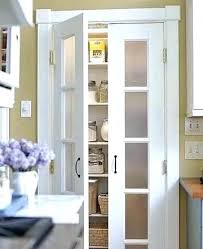 mirrored french closet doors.  Mirrored Mirrored French Doors Glass Interior  Frosted Pictures   And Mirrored French Closet Doors B