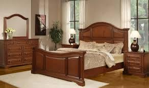 Furniture American Furniture Warehouse Bunk Beds Superior Bunk