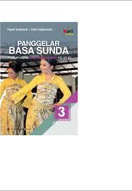 Bisa download file pdf, baca online langsung atau. Buku Bahasa Sunda Kelas 10 Kurikulum 2013 Pdf Rismax