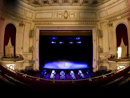 Guide To Bostons Wilbur Theatre Cbs Boston