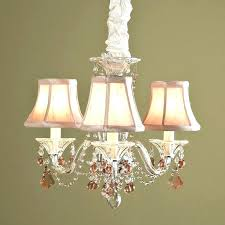 chandeliers light covers bulb covers for chandeliers chandeliers light covers outdoor chandelier glass bulb covers for