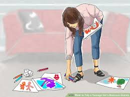 Image Titled Adapt Your Home For Your Blind Or Visually Impaired Child Step  10