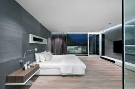 modern mansion master bedroom. Modern Mansion Master Bedroom With Tv And Interior Design Ideas Pictures I