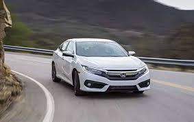 Honda Atlas Cars Pakistan Ltd Profits Increase 27 51 To Rs