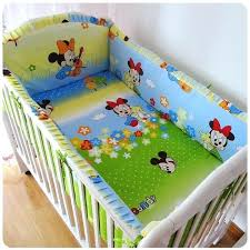 mickey mouse crib bedding sets mickey mouse baby cot beds crib bedding set cradle designer baby
