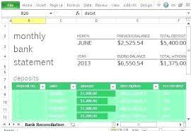 Weekly Marketing Report Template Weekly Marketing Report Template Excel Templates Design