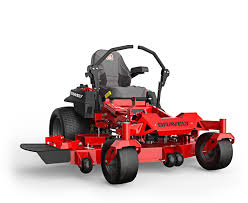 Zero Turn Mower Comparison Chart Gravely Lawn Mowers Commercial Lawn Mowers Commercial