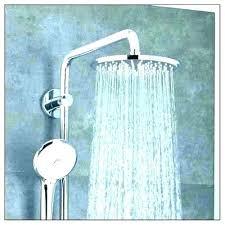 best hand held shower head handheld heads with rain reviews delta handh