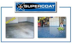 supercoat liquid flooring tictocdesign com