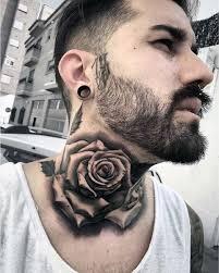 Ahoj Chtěl Bych Se Zeptat Jestli By Jsi Mi Poslala Nějaké Tetování