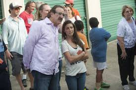 Picture Moe Prigoff and Mary Padian in u0027Storage Wars Texasu0027 Pic is in a  photo gallery for u0027Storage Wars Texasu0027 featuring 84 pictures