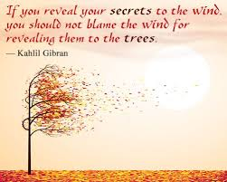Kahlil Gibran Quotes Classy These 48 Famous Quotes By Kahlil Gibran Will Touch Your Soul
