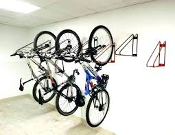 diy wall bike rack best garage bike rack storage vertical mount small apartment ideas wall mo