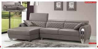 Living Room Furniture Sets Exteriors Ultramodern And Inspiring Living Room Furniture Design