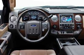 2018 ford 250. contemporary ford 2018 ford f250  interior with ford 250 e