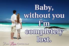 Love Quotes For Him Gorgeous Love Quotes For Him PureLoveQuotes