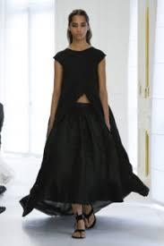 <b>Christian Dior Couture</b>   Коллекции осень-зима 2016/2017   Париж ...