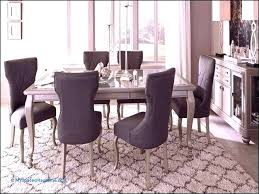 modern glass dining table set beautiful extendable dining table glass top new spaces inspirational of modern modern glass dining table