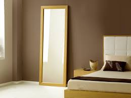 why mirror facing the bed is bad feng shui regarding bedroom mirrors bad feng shui mirror facing