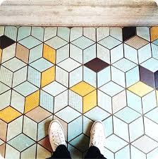 floor tile layout design tool. floor tiles design ideas tile pattern tool tumbling block at den coffee layout