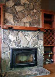 stone overlay for fireplace stone veneer over fireplace stacked stone fireplace ideas fireplace stone tile refacing