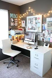 cute office decorations. Ideas For Home Office Decor Custom Charming Cute . Decorations K