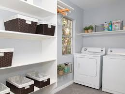 interior laundry storage cabinet laundry storage cabinet alluring cabinets canadaoom plans units nz ideas