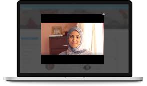 Video Resume Tips 3 Tips To Wow Uae Employers With Your Video Cv Oliv