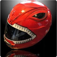 themes design your own helmet online with custom painted