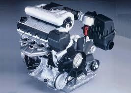 Bmw M42 Engine Diagram E30 M42
