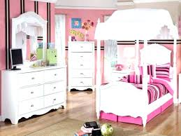 Canopies For Little Girl Beds Little Girl Canopy Bed Girls Canopy ...