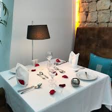deko furniture. VILA VALVERDE - DESIGN \u0026 COUNTRY HOTEL Updated 2018 Prices Reviews  (Luz, Portugal) TripAdvisor Deko Furniture