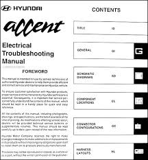 hyundai wiring diagrams hyundai image wiring 2002 xg350 hyundai wiring radio diagram wiring diagram on hyundai wiring diagrams